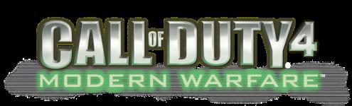 скачать Call of Duty 4 - Modern Warfare (RegionFree, RUSSOUND) для Xbox 360