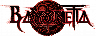 скачать Bayonetta (RegionFree, ENG) для Xbox 360