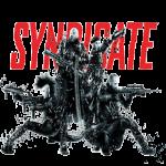 скачать Syndicate (Region Free, RUS, XGD3, LT+3.0) для Xbox 360