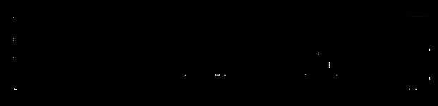 скачать Prototype (RegionFree, RUS) для Xbox 360