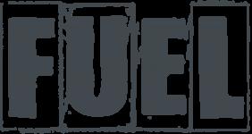 скачать FUEL (Region Free, RUS) для Xbox 360