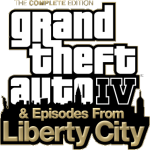 скачать GTA - Episodes Liberty City для 360
