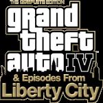 скачать GTA - Episodes Liberty City (Region Free, RUS) для Xbox 360