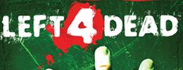 скачать Left 4 Dead - GOTY Edition (RegionFree, RUSSOUND) для Xbox 360