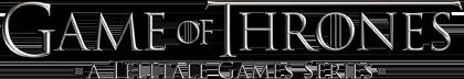 скачать Game of Thrones A Telltale Games Series (PAL, NTSC-U, RUS) для Xbox 360