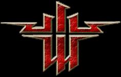 скачать Wolfenstein (PAL, RUSSOUND) для Xbox 360