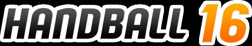 скачать Handball 16 (PAL, NTSC-U, ENG) для Xbox 360