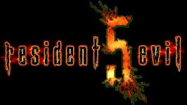 скачать Resident Evil 5 (RegionFree, RUSSOUND) для Xbox 360