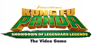 скачать Kung Fu Panda - Showdown of Legendary Legends (Region Free, ENG) для Xbox 360