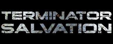 скачать Terminator Salvation (Region Free, RUS) для Xbox 360
